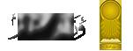 ministryofantiques_logo
