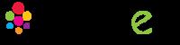 monkez_logo