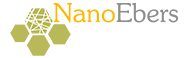 nanoebers_logo
