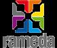 rameda-logo
