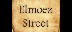 Almoez Street