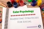 Color-Psychology-3-1