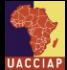 UACCIAP